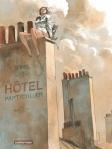 Hôtel Particulier - Sorel